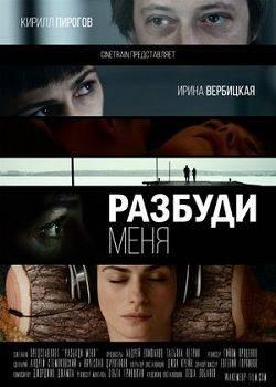 Разбуди меня (2017)