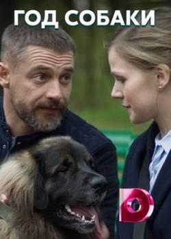 Год собаки (2018)